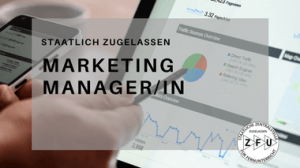Marketingmanager