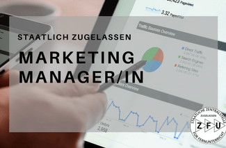 Marketingmanager
